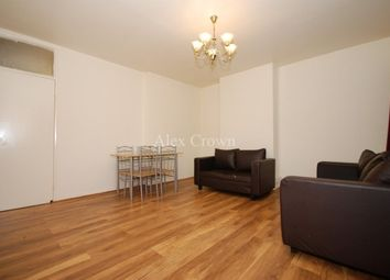 Thumbnail 5 bedroom maisonette for sale in Lindley Street, London
