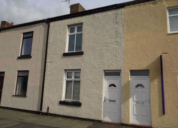 2 bed terraced house for sale in Leigh Road, Leigh WN7