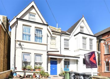 2 bed flat for sale in Tankerville Road, London SW16