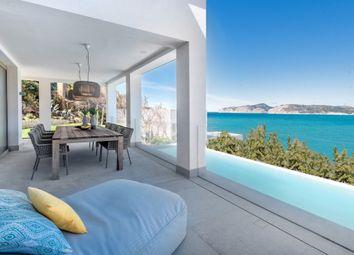 Thumbnail 5 bed villa for sale in 07181, Santa Ponsa, Spain
