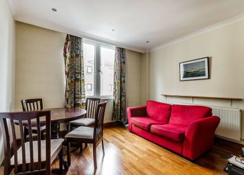 Thumbnail 1 bed flat to rent in Carriage Lodge, Kensington