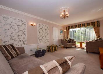 Thumbnail 5 bed detached house for sale in St. Agnells Lane, Hemel Hempstead, Hertfordshire