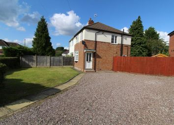 3 bed property to rent in Chamberlain Crescent, Shirley, Solihull B90