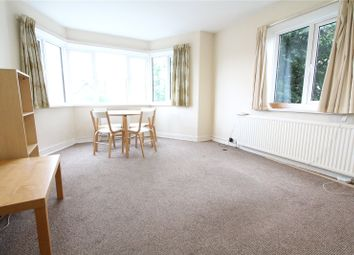Thumbnail 3 bed flat to rent in Manor Court, Bonnersfield Lane, Harrow
