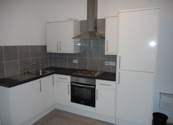 1 Bedrooms Flat to rent in Albany Road, Roath, Cardiff CF24