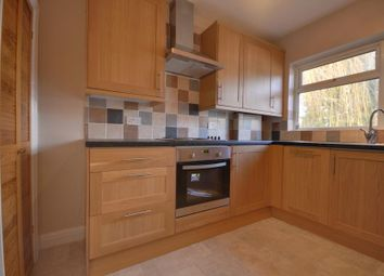 Thumbnail 2 bed flat to rent in Audley Court, Rickmansworth Road, Pinner, Middlesex