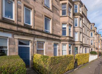 1 bed flat for sale in 83/4 Bellevue Road, Edinburgh EH7