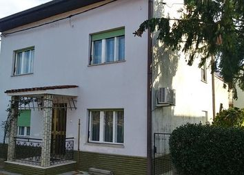 Thumbnail 3 bedroom villa for sale in Nova Gorica, Nova Gorica, Slovenia