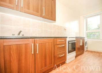 Thumbnail 3 bed flat to rent in Burnham, Fellows Road, Swiss Cottage