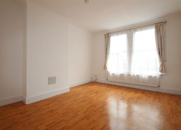 Thumbnail 1 bedroom maisonette to rent in Churchfields Road, Beckenham