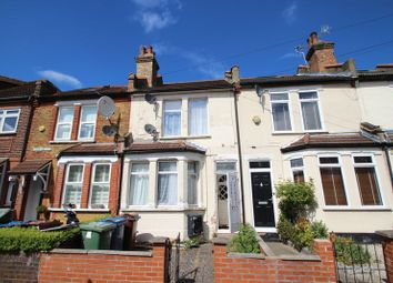 Thumbnail 3 bed terraced house for sale in Butler Road, Harrow