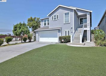 Thumbnail 4 bed property for sale in 1210 Grand Blvd, San Jose, Ca, 95002
