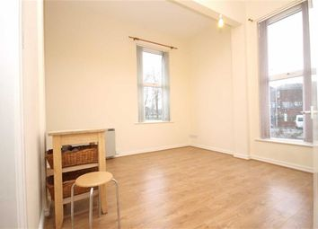 Thumbnail 1 bed flat to rent in Birch Lane, Longsight, Manchester