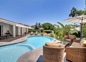 Thumbnail 3 bed property for sale in Hauts De Vaugrenier, Villeneuve-Loubet, French Riviera, 06270