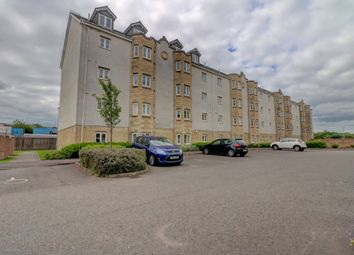 2 bed flat for sale in Lloyd Street, Rutherglen, Glasgow G73