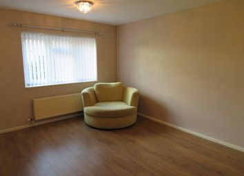 Thumbnail 3 bed end terrace house to rent in Edale, Wilnecote, Tamworth