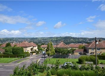 Thumbnail 4 bed detached bungalow for sale in Englishcombe Lane, Bath, Somerset