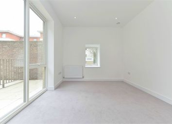 Thumbnail 2 bed flat for sale in Sireen Ap, 83 Richard Trees Way, Bow, London