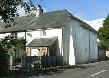 Thumbnail 4 bed semi-detached house for sale in Marshwood, Bridport, Dorset