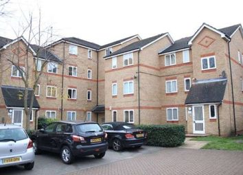 Thumbnail 1 bed flat to rent in Telegraph Place, Telegraph Place