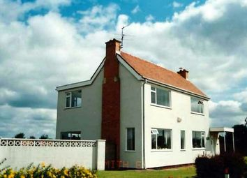 Thumbnail 3 bed detached house for sale in Smith End Green, Leigh Sinton, Malvern