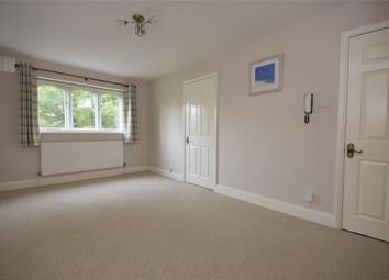 Thumbnail 1 bedroom flat to rent in Lyndale Court, London Road, Redhill