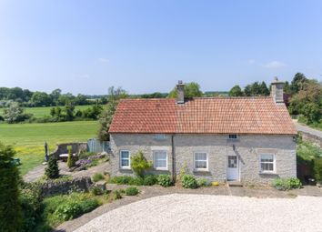 Thumbnail 4 bed cottage for sale in Cortina Cottage, Fairford, Gloucestershire