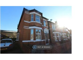 Thumbnail 3 bed detached house to rent in Eastleigh, Eastleigh