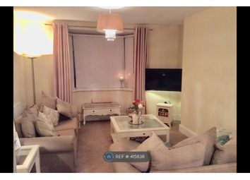 Thumbnail 3 bed terraced house to rent in Bridgend, Bridgend