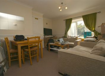 Thumbnail 2 bed flat to rent in Thomas Lodge, West Avenue, London
