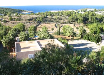 Thumbnail 7 bed villa for sale in Portinatx, San Juan, Ibiza, Balearic Islands, Spain