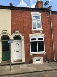 Thumbnail 5 bed shared accommodation to rent in Queens Road, Northampton