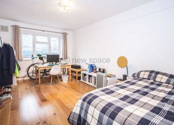 Thumbnail 2 bed flat to rent in Commercial Road, Commercial Road, Whitechapel