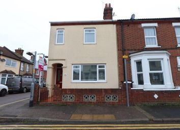 3 bed property to rent in Gwynne Road, Harwich CO12