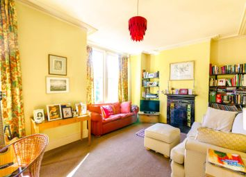 Thumbnail 2 bed maisonette for sale in Princes Avenue, Alexandra Park