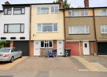 Thumbnail 1 bed property for sale in Ebberns Road, Hemel Hempstead