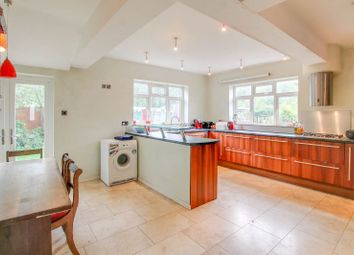 4 bed semi-detached house for sale in Stockwell Road, Knighton, Leicester LE2