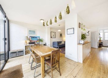 Thumbnail 4 bed semi-detached house for sale in St Bartholomews Road, St Andrews, Bristol