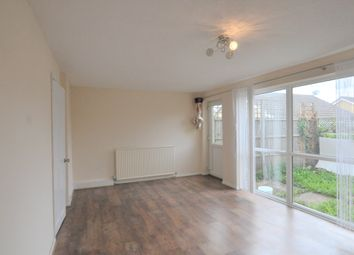 Thumbnail 3 bed end terrace house to rent in Leete Place, Royston