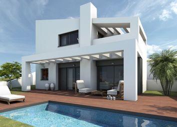 Thumbnail 3 bed villa for sale in Alcalali, Valencia, Spain