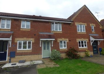Thumbnail 2 bed property to rent in Ascot Grove, Basildon