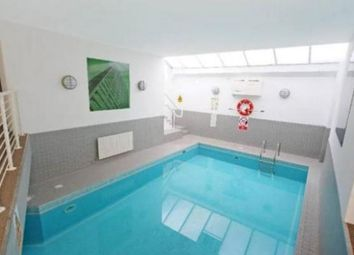Thumbnail 1 bed flat to rent in Park South, Austin Road