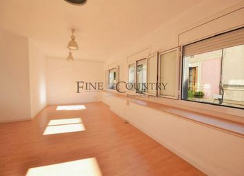 Thumbnail 2 bed apartment for sale in El Putxet i Farró, Barcelona, Spain
