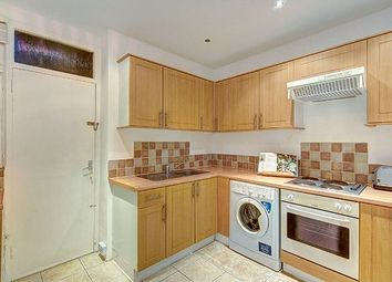 1 bed property to rent in Park Road, Strathmore Court, St John's Wood, London NW8