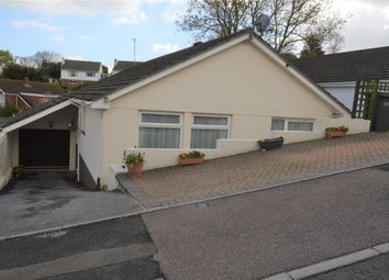 Thumbnail 4 bed detached house for sale in Haywain Close, Shiphay, Torquay, Devon