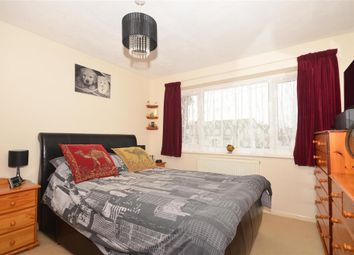 Thumbnail 4 bed semi-detached house for sale in St. James Avenue, Ramsgate, Kent