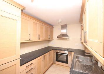 Thumbnail 2 bed flat for sale in Barleycroft Lane, Dinnington, Sheffield