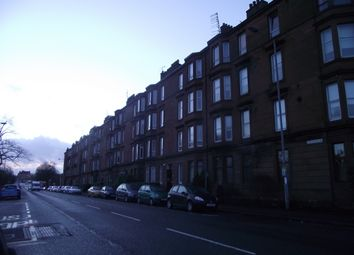 Thumbnail 2 bed flat to rent in Shettleston Road, Sandyhills, Glasgow
