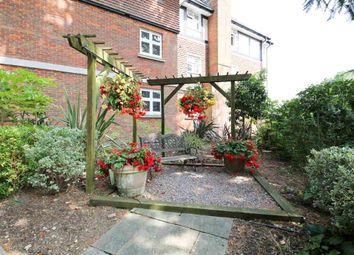 2 bed flat for sale in Marnock House, Kingswood Road, Tunbridge Wells TN2