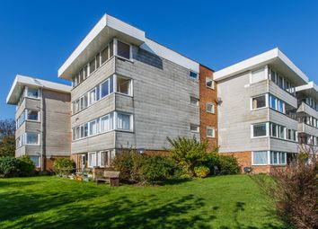 2 bed flat for sale in Crab Tree, Archery Road, St. Leonards TN38